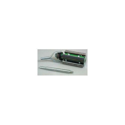 stones professional quality Lisle Tools Engine Cylinder Hone honing tool