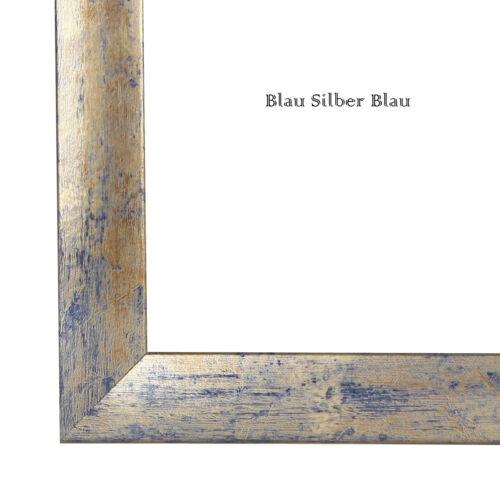 Bilderrahmen 22 Farben ab 84x107 bis 84x117 cm Foto Panorama Poster Rahmen Neu