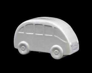 9942055-Porcelana-Hucha-Spielzeug-Bus-Wagner-amp-Apel-15x6x9cm