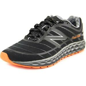 Details about New Balance Women's 980v2 Boracay Solar Eclipse Limited Edition W980EP2