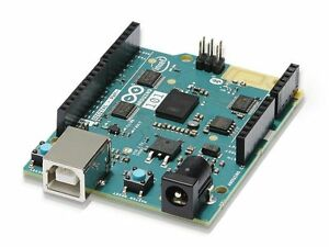 Intel Arduino 101 Development Board with Intel Curie for Windows Mac OS or Linux