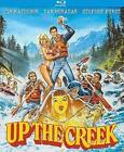 Up the Creek (Blu-ray Disc, 2016)
