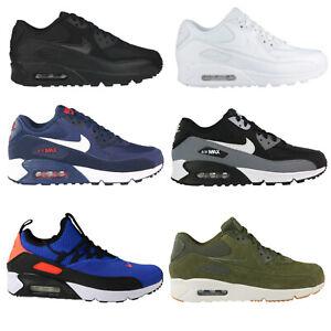 Details zu Nike Air Max 90 Essential Herren