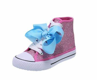 Nickelodeon Shoes JoJo Siwa Girls' JoJo