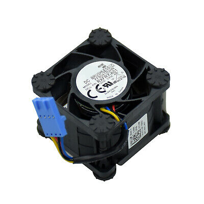 Dell Poweredge R230 Assembly Fan System Delta PGDYY CMG7V