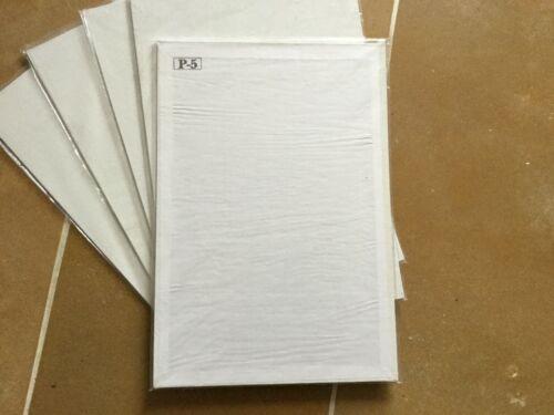 P 5-24 x 35 pour Peinture Acrylique ou Huile neuf Carton entoilé