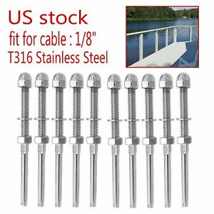 40PC-T316-Stainless-Steel-Swage-Threaded-Tensioner-for-1-8-Cable-Railing-Systems