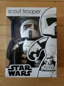 Hasbro-Mighty-Muggs-Star-Wars-Scout-Strooper-new-seal-box
