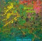 Natural Information 0769791745612 by Joshua Abrams CD