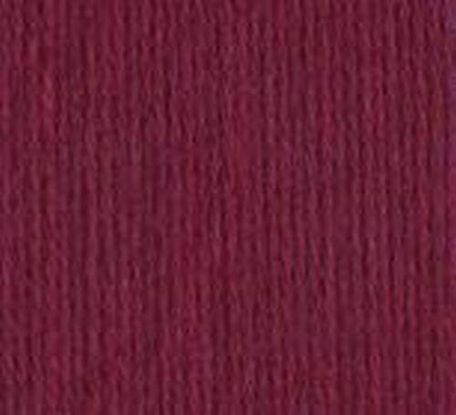 € 9,90//100g Schachenmayr merino extrafine 120 uni tejer ganchillos lana merino