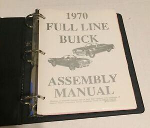 Parts & Accessories Service & Repair Manuals informafutbol.com ...