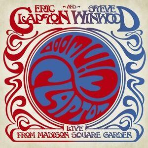 Steve-Winwood-Eric-Live-from-Madison-Square-Garden-New-CD