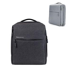XIAOMI Backpack Brief Backpacks Large Capacity Men Women Students Business Bag