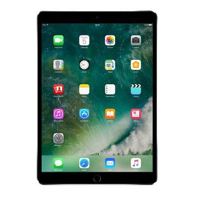 Apple iPad Pro 10.5 2017 64GB 256GB 512GB SIM Free Unlocked Refurbished Tablet