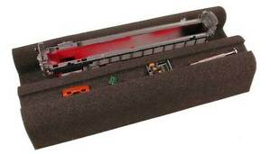 Bowser-Trains-22-HO-Foam-Cradle-Locomotive-amp-Freight-Car-Tool-MODELRRSUPPLY