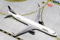 Gemini Jets Volaris Airbus A321 1/400 Gjvoi1489