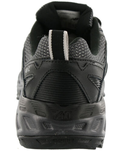 Trainer Shoes Men's Trainers NEW