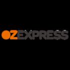 ozexpressaustralia