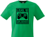 miniature 13 - Level Unlocked Gamer T-Shirt Birthday Boy Personalised Age Level Tee top