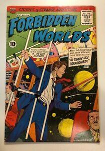 Forbidden-Worlds-87-1960