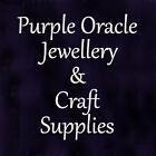 purpleoraclejewelleryandcrafts