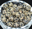 New-Wholesale-Lot-Natural-Gemstone-Round-Spacer-Loose-Beads-4MM-6MM-8MM-10MM thumbnail 68