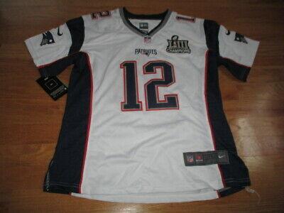 child patriots jersey