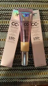 IT-Cosmetics-CC-Cream-Medium-Your-Skin-but-better-Illumination-SPF-50-NIB
