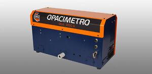 OPACIMETRO-3050-A-COMPRATO-NOVEMBRE-2016-COME-DA-FOTO-IN-ALLEGATO