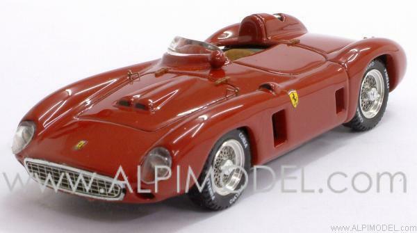 Ferrari  860 Monza Test 1956 1 43 Art 173  économiser 60% de réduction