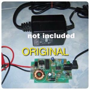 12-volts-lead-acid-battery-CHARGER-DESULFATOR-7-30-Amps-BATTERY-assembled