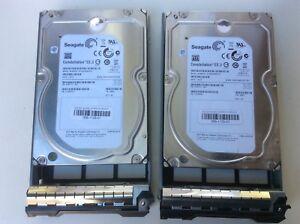 Dell-Poweredge-2-0TB-SATA-6G-7-2K-3-5-034-Hard-Disk-Drive-w-Caddy-for-R710-R810