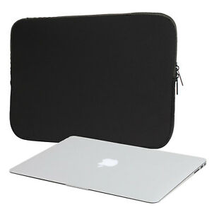 For-2018-Newest-MacBook-Pro-13-15-4-inch-Touch-Bar-Sleeve-Bag-Case-Carry-Cover