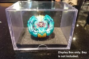 One-Display-Box-for-Beyblade-Burst-Bey-Fast-Shipping-by-Toffee-Express
