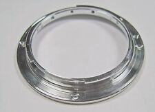 used lens mount parts 70% -  Canon EF 70-200mm 2.8 L IS USM II lens