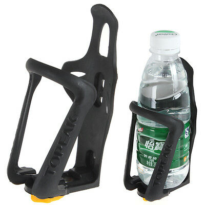 Plastic Water Bottle Holder Rack Cages for Cycling Bike Bicycle MTB Motorcycle
