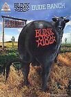 Dude Ranch : (Guitar Tab) by Blink 182 (Paperback, 2005)