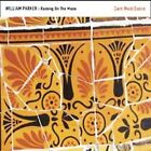 Corn Meal Dance by William Parker (Bass) (CD, Sep-2007, AUM Fidelity)