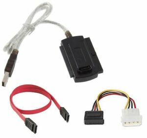 SATA-PATA-IDE-Drive-to-USB-2-0-Adapter-Converter-Cable-for-2-5-3-5-Hard-Drive-UK