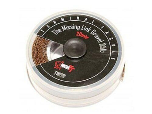 Nash Missing Link Bulk Clearance Packs *45/% off!*