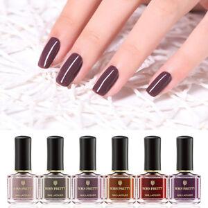 BORN-PRETTY-6ml-Series-Nail-Polish-Peel-Off-Nail-Art-Varnish-Odorless-Tips