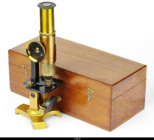 Brass-Microscope-Without-Name