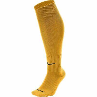 SX5728-460 Nike Unisex Classic II Cushion Over-the-Calf Socks