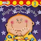 Night, Night, Baby by Kate Merritt, Marie Birkinshaw (Paperback, 2002)