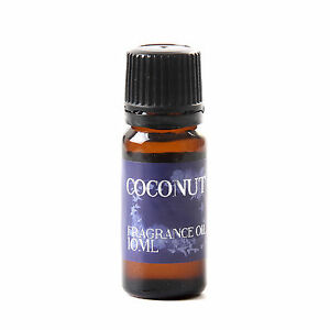 Coconut-Fragrant-Oil-10ml-FO10COCO