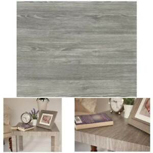 Image Is Loading Kitchen Worktop Covering Vinyl Self Adhesive Pearly Grey