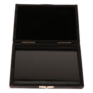 Portable-Wooden-Reed-Case-Box-Holder-for-Alto-Tenor-Soprano-Saxophone-Sax
