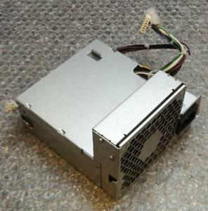 HP-Compaq-611481-001-613762-001-6200-8200-8300-Pro-SFF-240W-Power-Supply-PC9055