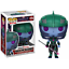 MARVEL-GUARDIANS-OF-THE-GALAXY-POP-FIGURE-13-DESIGNS-TO-CHOOSE-FROM-FUNKO thumbnail 12