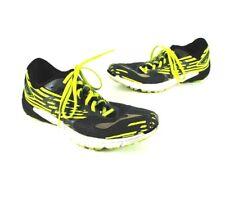 41464fb7f28 item 3 Men s Brooks Pure Cadence 5 Running Shoes Nightlife1102251D019 Size  10 D S182 -Men s Brooks Pure Cadence 5 Running Shoes Nightlife1102251D019  Size 10 ...